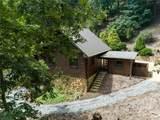 1050 Hemlock Trail - Photo 45