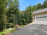 904 Mills Gap Road - Photo 28