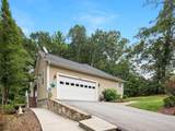 904 Mills Gap Road - Photo 4