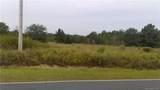 SR 1103 Sandy Ridge Church Road - Photo 1