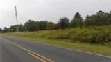 SR 1103 Sandy Ridge Church Road - Photo 2