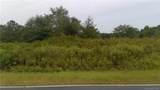 SR 1103 Sandy Ridge Church Road - Photo 3