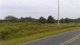 SR 1103 Sandy Ridge Church Road - Photo 4