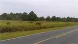 SR 1103 Sandy Ridge Church Road - Photo 5