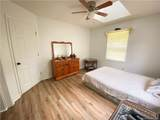 3587 Wilfong Road - Photo 15
