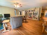 3587 Wilfong Road - Photo 4