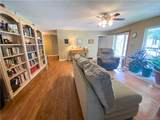 3587 Wilfong Road - Photo 6