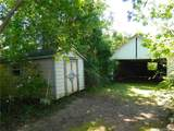 1752 Cove Road - Photo 9
