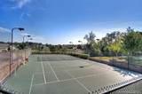 347 Garnet Court - Photo 24