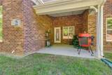 2713 Twinberry Lane - Photo 40