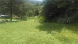 255 Wilds Branch Road - Photo 3