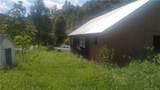 255 Wilds Branch Road - Photo 4