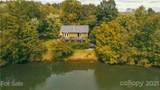 522 Cane Creek Road - Photo 24