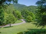10 Stony Ridge - Photo 22
