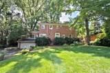 423 Cherokee Place - Photo 44