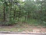 5108 Woodwinds Drive - Photo 2