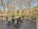 7000 Baltusrol Lane - Photo 29