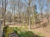 7000 Baltusrol Lane - Photo 31