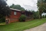 4676 Oak Hill School Road - Photo 2