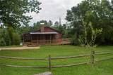 4676 Oak Hill School Road - Photo 3