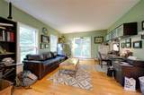 83 Overcrest Circle - Photo 4