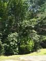 3610 Bridle Path Drive - Photo 1