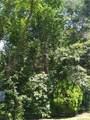 3610 Bridle Path Drive - Photo 2