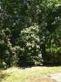 3610 Bridle Path Drive - Photo 3