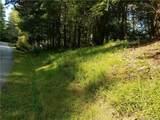 TBD Connestee Trail - Photo 11
