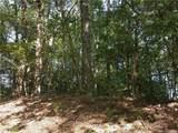 TBD Connestee Trail - Photo 10