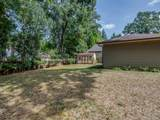 1210 Rembrandt Circle - Photo 28