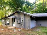 50059 Fox Road - Photo 18