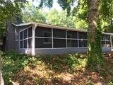 50059 Fox Road - Photo 20
