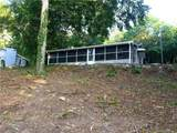 50059 Fox Road - Photo 21