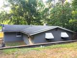 50059 Fox Road - Photo 22