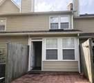 8217 Pineville Matthews Road - Photo 12