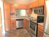 8217 Pineville Matthews Road - Photo 6