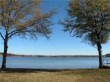4572 Wood Duck Point - Photo 2