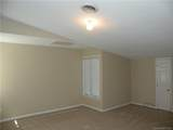 4572 Wood Duck Point - Photo 11