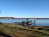 4572 Wood Duck Point - Photo 17