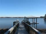 4572 Wood Duck Point - Photo 3