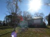 4572 Wood Duck Point - Photo 5