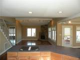 4572 Wood Duck Point - Photo 10
