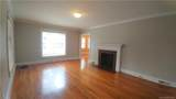 1239 Worthington Avenue - Photo 7