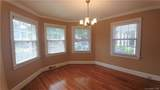 1239 Worthington Avenue - Photo 9