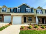 7408 Sienna Heights Place - Photo 1