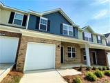 7408 Sienna Heights Place - Photo 2