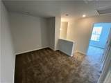 7408 Sienna Heights Place - Photo 12