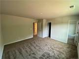7408 Sienna Heights Place - Photo 14