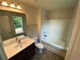 7408 Sienna Heights Place - Photo 15